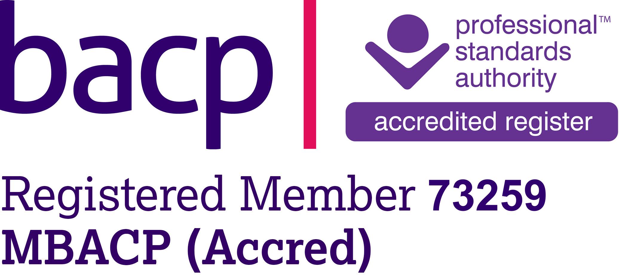 BACP Logo Acc - 73259
