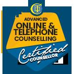 Advanced+Certificate+Badge+150x150